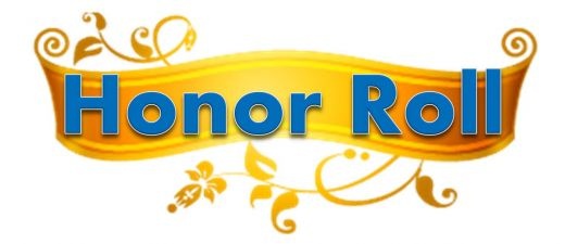 honor-clipart-honorRoll.jpg